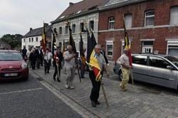 commemorationset fete moulin (64)