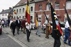 commemorationset fete moulin (66)