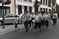 commemorationset fete moulin (72)