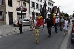 commemorationset fete moulin (75)
