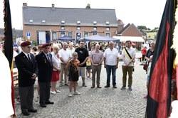 commemorationset fete moulin (8)
