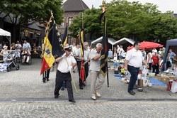 commemorationset fete moulin (9)