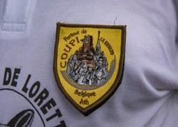 ducasse lorette 027
