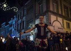 cirque del mundo 055