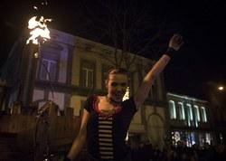 cirque del mundo 063