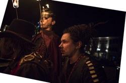 cirque del mundo 073