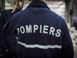 marche noel pomlpiers 015