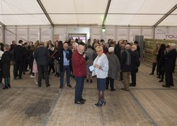 foire commerciale inauguration 001