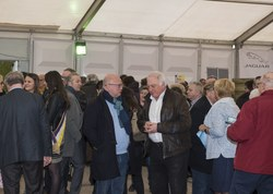 foire commerciale inauguration 002