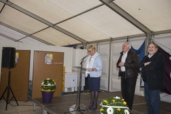 foire commerciale inauguration 003
