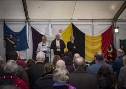 foire commerciale inauguration 004