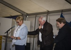 foire commerciale inauguration 005