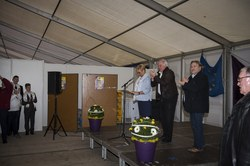 foire commerciale inauguration 006