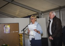 foire commerciale inauguration 007