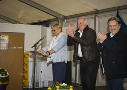 foire commerciale inauguration 008
