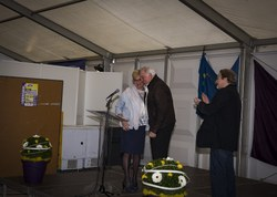 foire commerciale inauguration 009