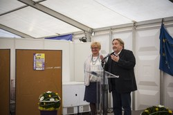 foire commerciale inauguration 011