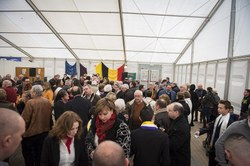 foire commerciale inauguration 012