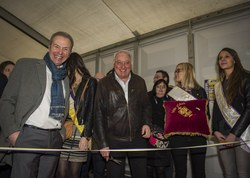 foire commerciale inauguration 014