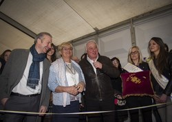 foire commerciale inauguration 015
