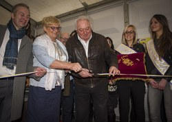 foire commerciale inauguration 016