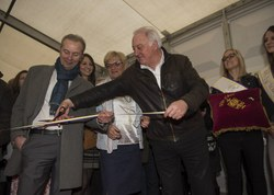 foire commerciale inauguration 017