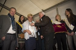 foire commerciale inauguration 018