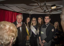 foire commerciale inauguration 027