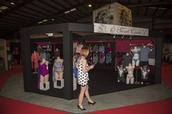 foire commerciale inauguration 032