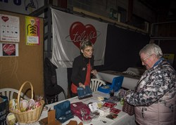 foire commerciale inauguration 033
