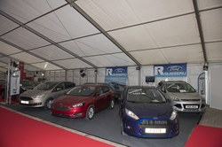 foire commerciale inauguration 035