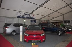 foire commerciale inauguration 039