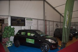 foire commerciale inauguration 041