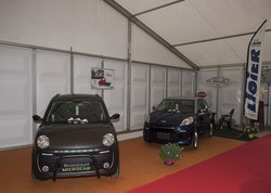 foire commerciale inauguration 042