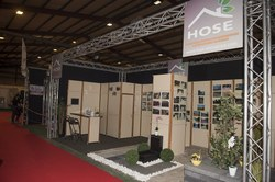 foire commerciale inauguration 044