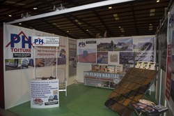 foire commerciale inauguration 047