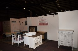 foire commerciale inauguration 049