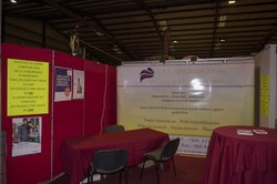 foire commerciale inauguration 050