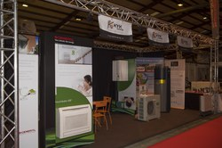 foire commerciale inauguration 053