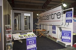 foire commerciale inauguration 060
