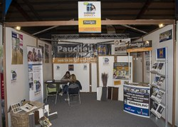 foire commerciale inauguration 065