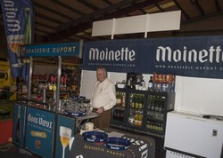 foire commerciale inauguration 068