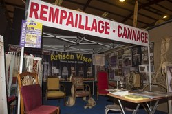 foire commerciale inauguration 070