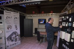 foire commerciale inauguration 072