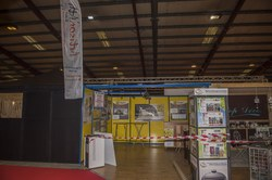 foire commerciale inauguration 074