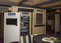 foire commerciale inauguration 075