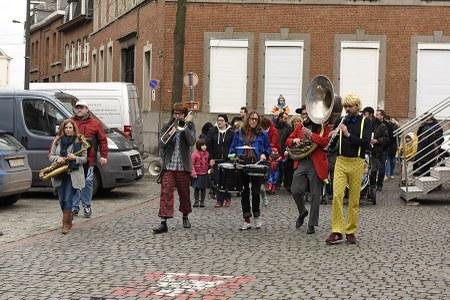 carnavalenfants (10)