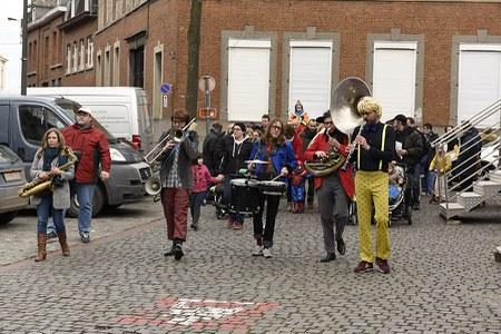 carnavalenfants (11)