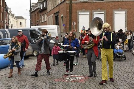 carnavalenfants (12)