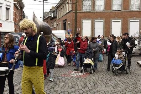 carnavalenfants (13)